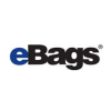 eBags Coupons