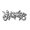 Journeys Kidz Coupons