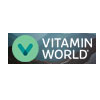 Vitamin World Coupons