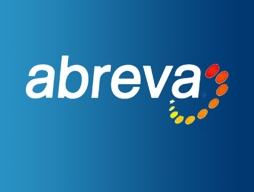 Abreva Coupons