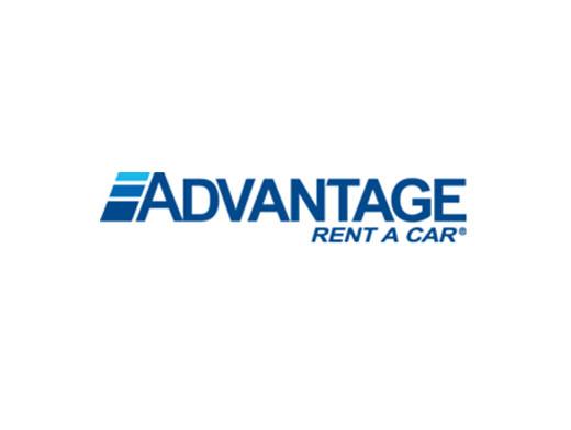 Advantage Rent A Car