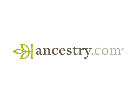 Ancestry.com Coupons