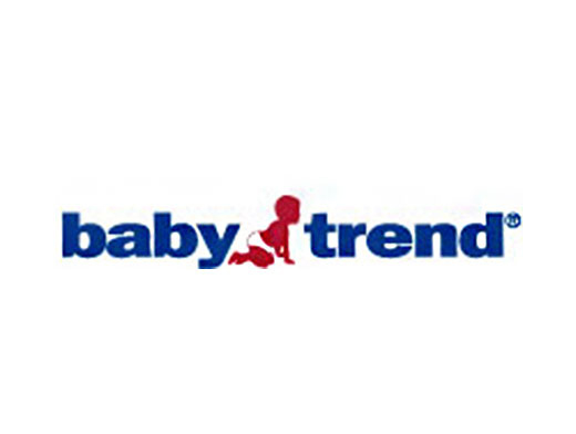 Baby Trend Coupons