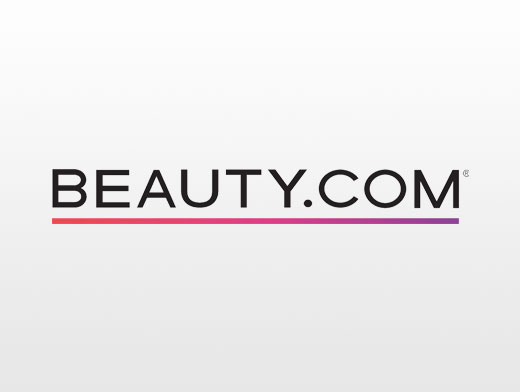 Beauty.com Coupons