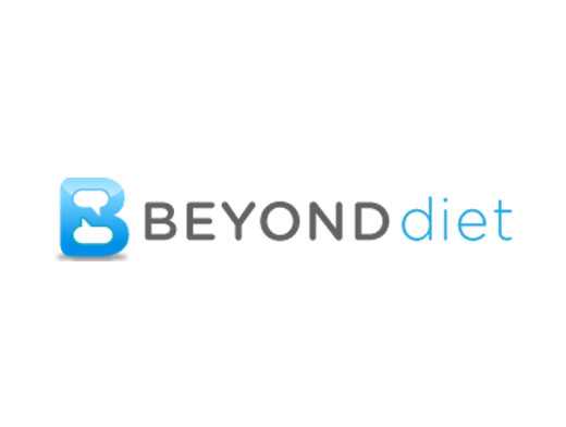 Beyond Diet Coupons