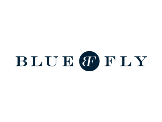 Bluefly Coupons