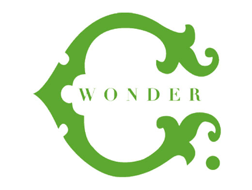 C. Wonder Coupons