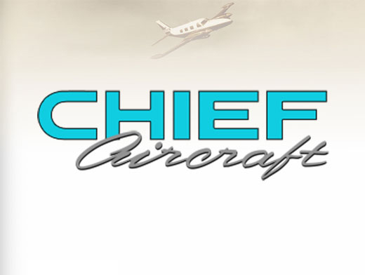 Chief Aircraft
