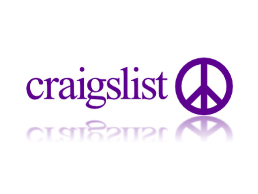 Craigslist Coupons