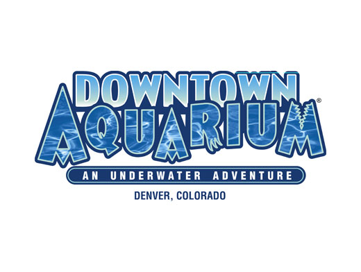 Denver Downtown Aquarium