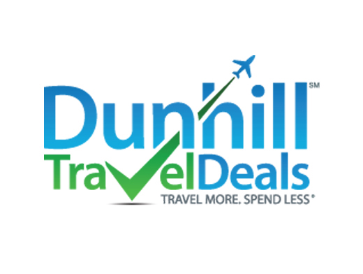 Dunhill Travel Deals Coupons