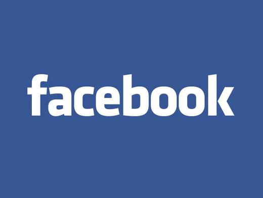 Facebook Coupons