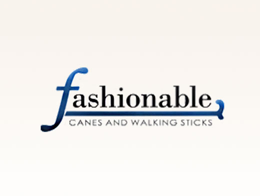 Fashionable Canes Coupons