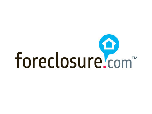 Foreclosure.com