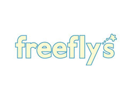FreeFlys Coupons