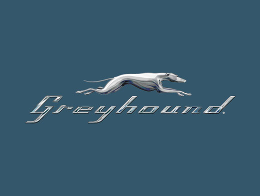 Greyhound Coupons