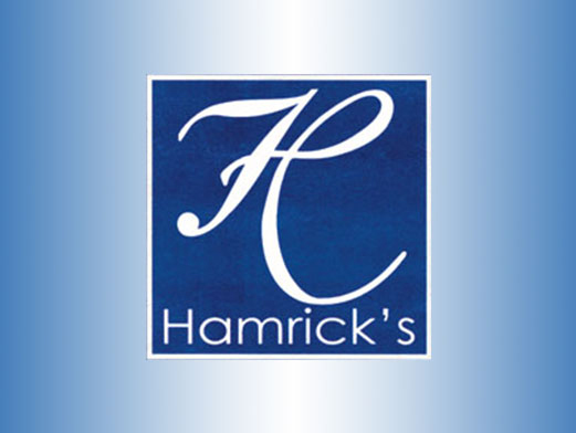 Hamricks Coupons
