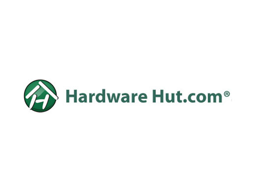 Hardware Hut Coupons