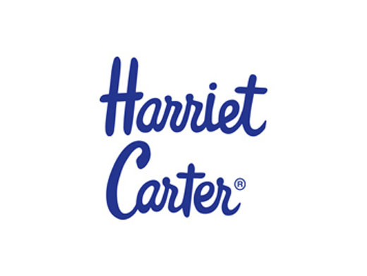 Harriet Carter