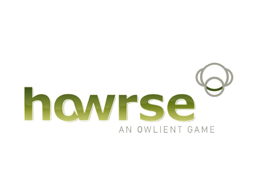 Howrse Coupons