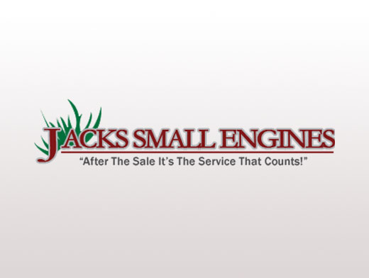 Jacks Small Engines