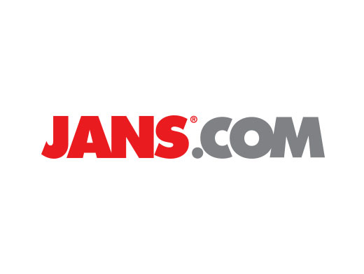 Jans Coupons