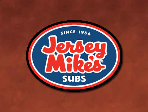 Jersey Mikes Subs Coupons
