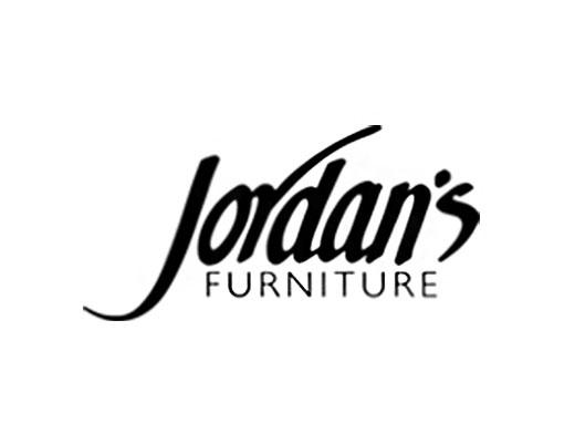 Jordans Furniture