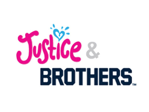 Justice & Brothers Coupons