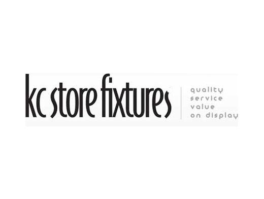 KC Store Fixtures