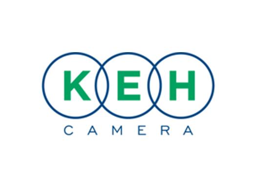 KEH Camera Coupons