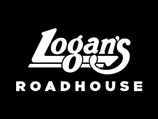 Logan's Roadhouse Coupons