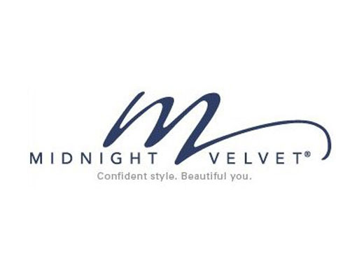 Midnight Velvet