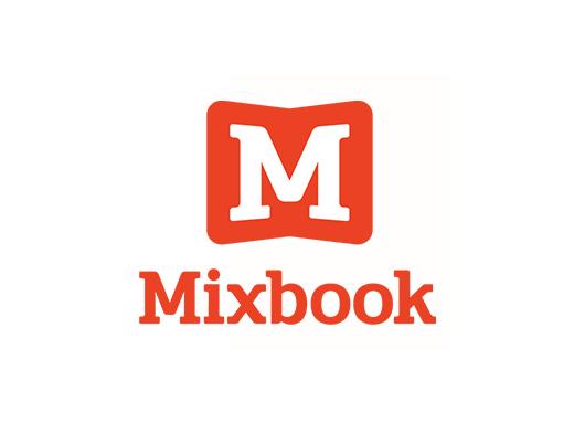 Mixbook.com