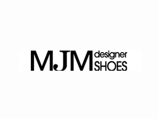 MJM Designer Shoes