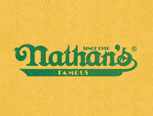 Nathans Famous Coupons