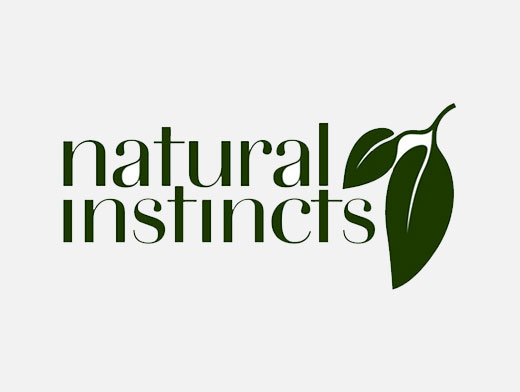 Natural Instincts by Clairol