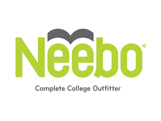 Neebo Coupons