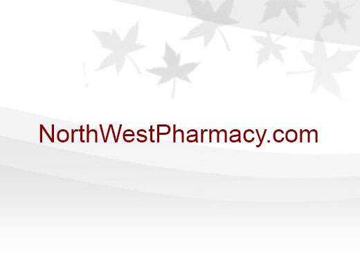 North West Pharmacy