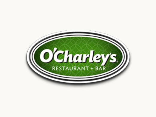 O Charleys