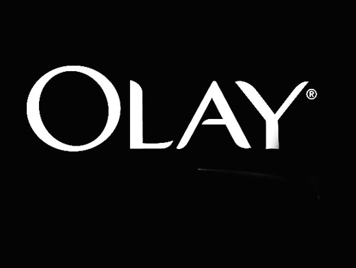 Oil of Olay