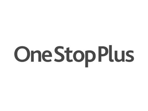 One Stop Plus