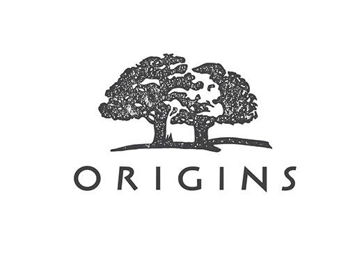 Origins Online