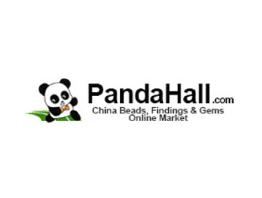 PandaHall.com Coupons