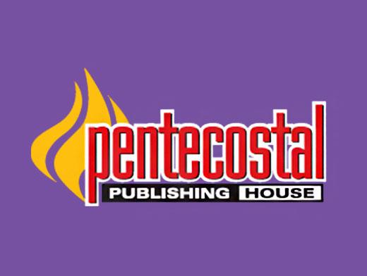 Pentecostal Publishing House
