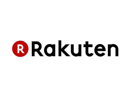 Rakuten.com Shopping