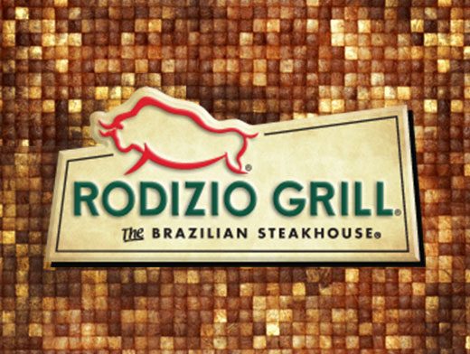Rodizio Grill Coupons