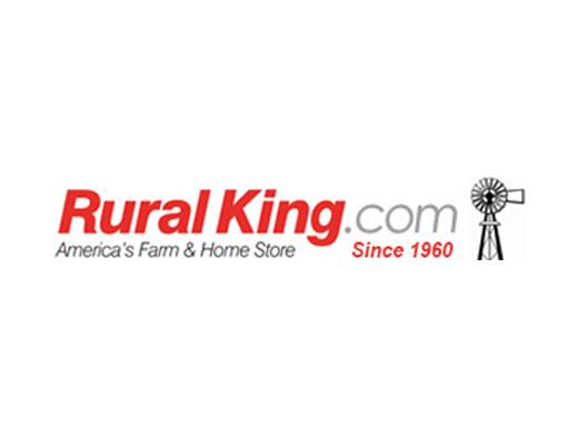 Rural King Coupons