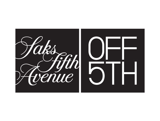 Saks Off 5th