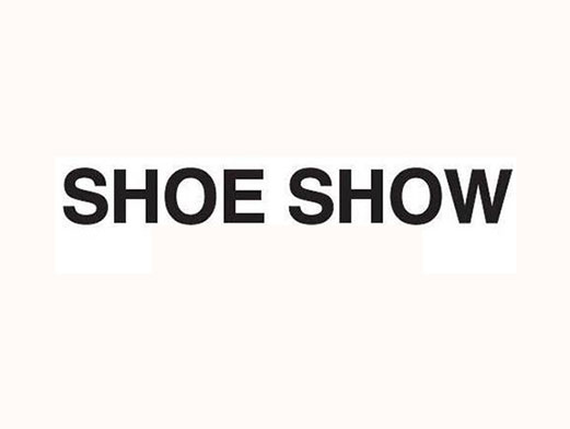 Shoe Show Coupons